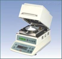 水份測定儀,快速水份測定儀廠家