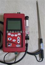 KM950手持式煙氣分析儀