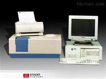 熒光光度計,熒光分光光度計價格
