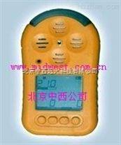 便攜式二氧化硫檢測儀  型號:WN11/KP-826  庫號:M401476