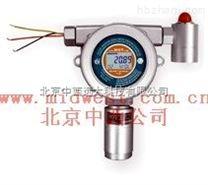 在線甲醛檢測儀(0-10ppm) 型號:ZSK11/MOT500-CH2O 庫號:M400878