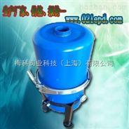 真空泵汽水分离器直销