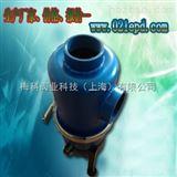 真空泵负压油水分离器