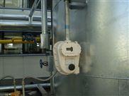 江蘇鋼帶浮子液位計的價格和特點