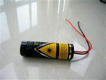 Z-LASER激光灯、激光电源等激光产品源头供货,原装正品@壹侨国际