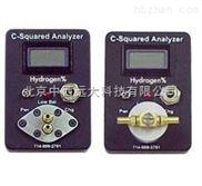 氢气纯度检测仪 型号:80M/Hycision-10  库号:M388665