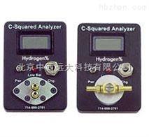 氫氣純度檢測儀 型號:80M/Hycision-10  庫號:M388665