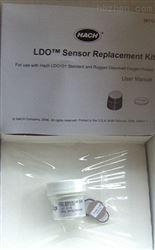 LDO10103哈希溶解氧仪荧光帽LDO5811200
