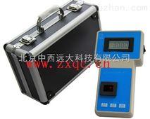 台式銅離子檢測儀 型號:HT01-T-1A  庫號:M387470