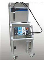 苏普曼供应进口液态二氧化碳喷气清洗机