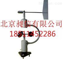 WJ-3A風速風向傳感器RS485通信