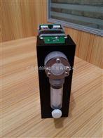 MSP-P工业注射泵