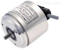供应卫唐德国优势原装全系列IVO-0080GI330.060C336 编码器
