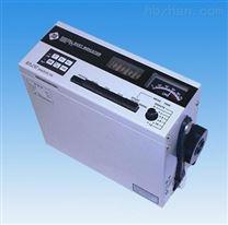 甘肅蘭州微電腦粉塵儀廠家熱供粉塵檢測儀