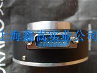 编码器HTB-40CC,HTB-40CC传感器