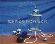 微孔薄膜过滤器(注水水质分析)
