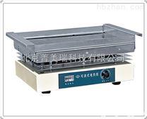 DB係列不鏽鋼電熱板