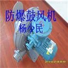 FX-2防爆鼓风机价格-上海全风实业有限公司