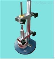 引伸計標定儀GWB-200J高精度位移傳感器