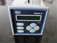 哈希GLI MODEL33 PH仪p33a1nn