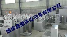 成套加药装置二氧化氯自备式发生器简单明了报价