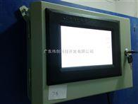 DG-2009嵌入式数据采集仪