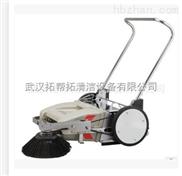直销小型无动力手推式扫地机TK-2R