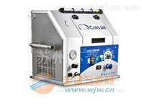 美国ColdJet i3干冰清洗机
