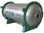 大型臭氧发生器(空气源)厂家