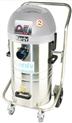 無塵室專用吸塵器實驗室吸塵器淨化車間吸塵器凱德威DL-1245W