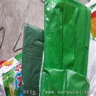绿化防寒布
