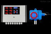 防硫化氫泄漏儀