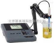 inoLab® pH 7110实验室台式PH/ORP测试仪(德国WTW)
