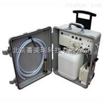 WS705改進型便攜水質采樣器(美國GWI)