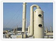 专业生产湿法脱硫除尘器
