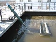 优质旋转式滗水器