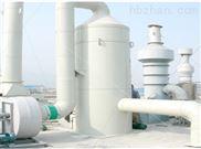 优质湿法脱硫除尘器