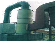 湿法脱硫除尘器批发