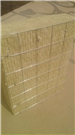 民用建築外牆保溫材料需選-A級即不燃岩棉保溫板