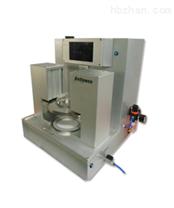 耐靜水壓測試儀/耐靜水壓試驗機