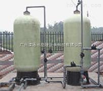 除铁锰水处理设 备