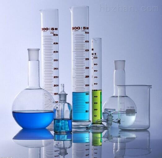 化妆品常规检测