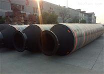 各類管道試壓泵