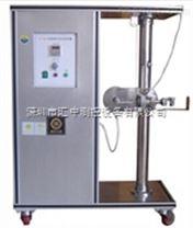電源線拉力扭轉試驗機 電線電纜檢測