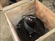 QXB1.5 QXB1.5新式离心式潜水曝气机