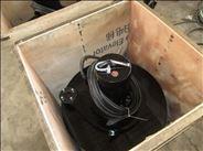 QXB系列潜水曝气机