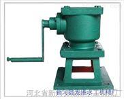 龍港水工生產銷售各種螺杆啟閉機