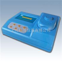 WZT-3S型啤酒濁度分析儀(光電濁度計)
