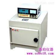SRLX-8-13A實驗室馬弗爐