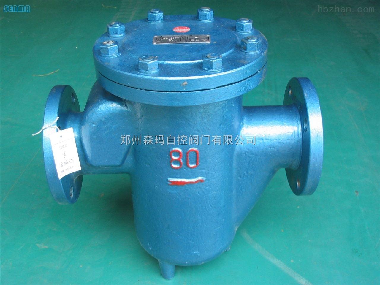摘要:自洁式排气过滤器gcq为多功能系统部件
